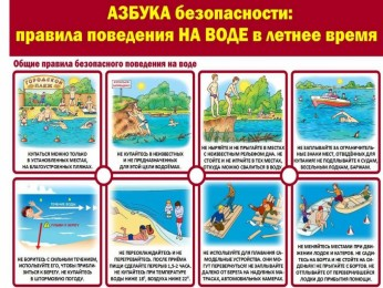 Pravila-povedenia-vo-vremya-letnikh-kanikul_page-0009.jpg